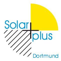 solarplus GmbH